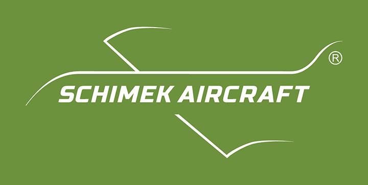 SCHIMEK AIRCRAFT